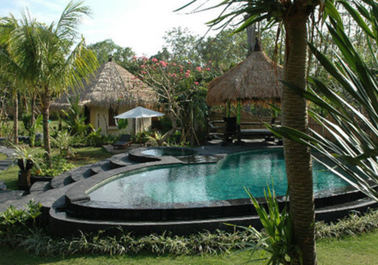 lullaby-bungalows-surf- Bali
